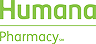 Humana Pharmacy logo