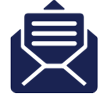 Open Doors™ email icon